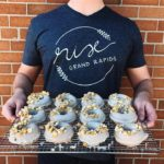 Rise Authentic Baking Co.