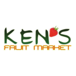 Ken's Fruit Market