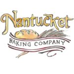 Nantucket Baking Company