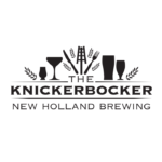 New Holland Brewing – The Knickerbocker