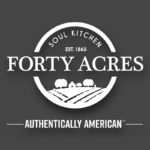 Forty Acres Soul Kitchen