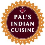 Pal's Indian Cuisine