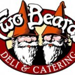 Two Beards Deli