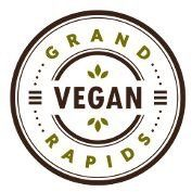 Vegan Grand Rapids